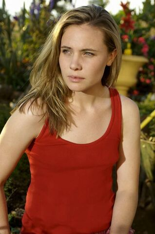 File:Leah pipes1.jpg