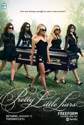 File:PLL - Liars carrying a coffin.jpg