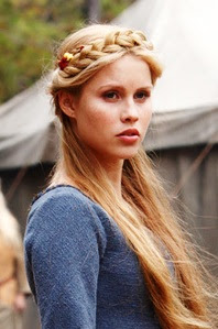 File:The Originals - Rebekah(b).jpg