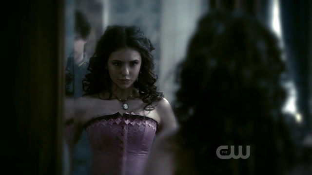 File:2X22Katherine04.png