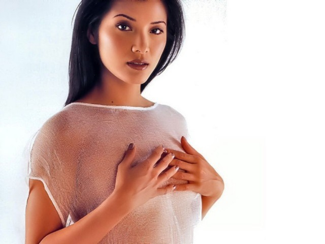 File:Kelly Hu 5.jpg