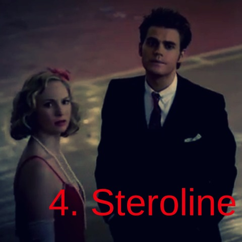 File:Steroline.jpg