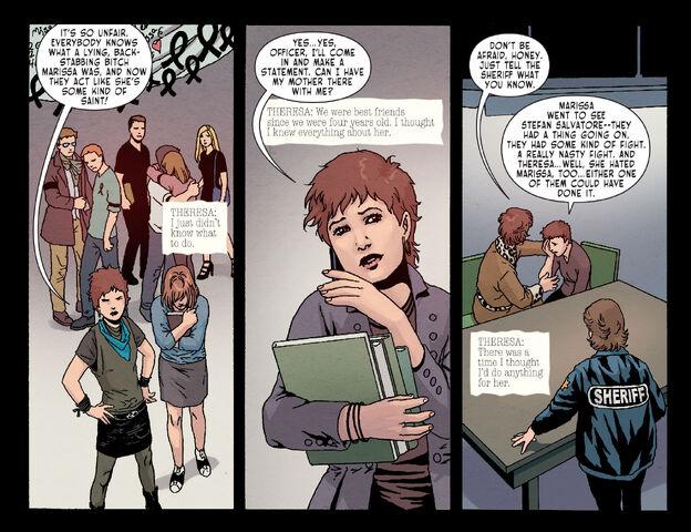 File:TVD Comic Twenty-Seven page 2.jpg