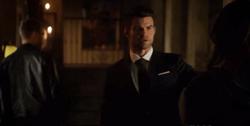 Klaus-Elijah-Hay 2x03