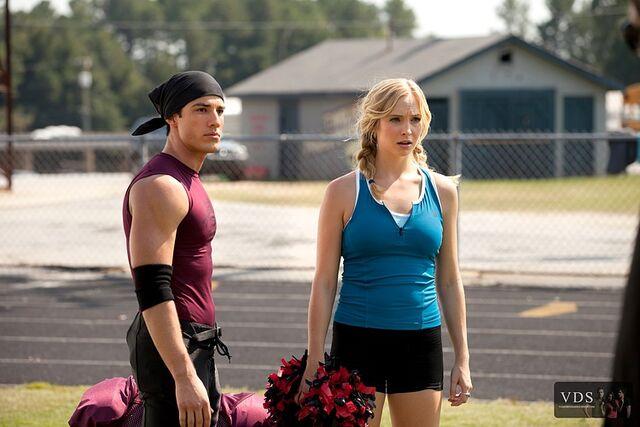 File:Tyler-and-Caroline-Smells-Like-Teen-Spirit.jpg