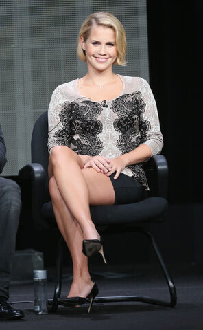 File:2013 Summer TCA Tour Day 7 32.jpg