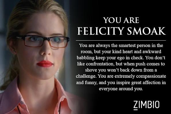 File:Felicity.jpg