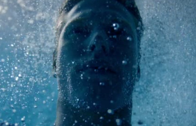 File:Matt drowning himself.png