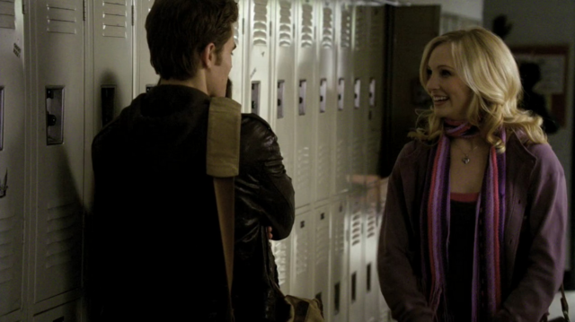File:Stefan-Caroline 1x16.png