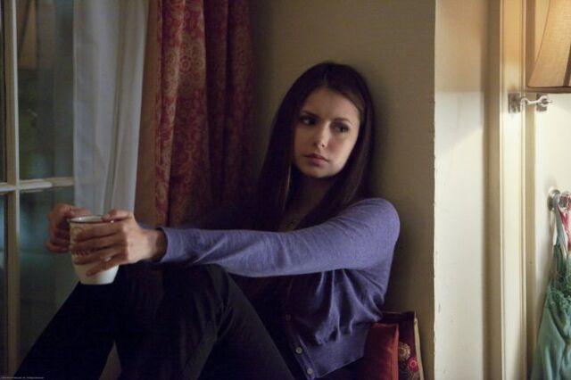 File:Elena thinking.jpg