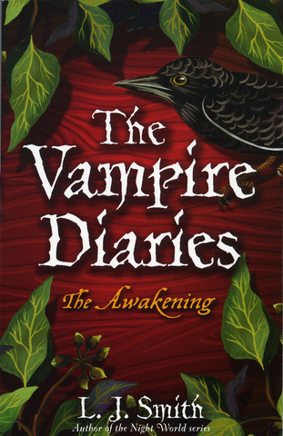 File:TVD Book 1 UK 2007.png