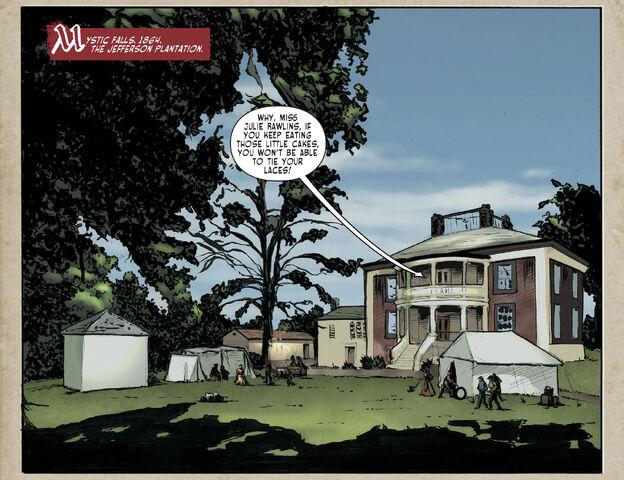 File:TVD Comic Twelve page 1.jpg