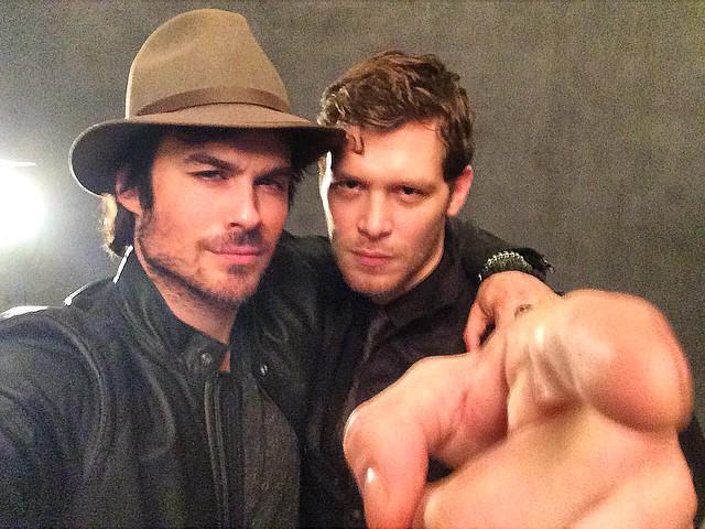 File:The-CW-Promo-Ian-Somerhalder-Joseph-Morgan.jpg