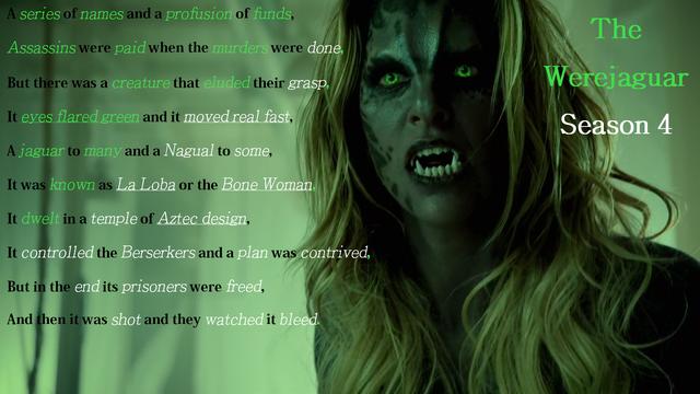 File:14 Teen Wolf Season 4 Poem.png