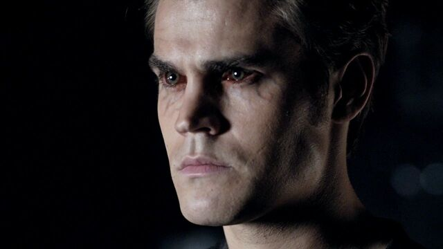 File:301VampireDiaries1136.jpg