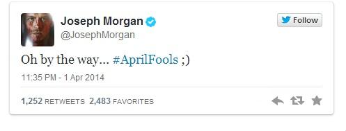 File:JoMo's April Fool's Day.jpg