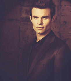 File:Klaus-Elijah-the-originals-33750927-245-280.png