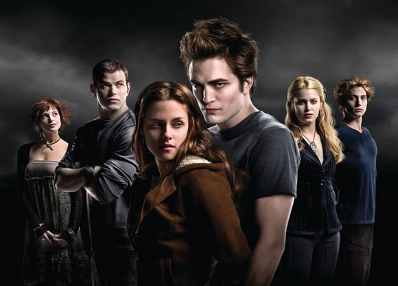 File:Twilight-cast.jpg