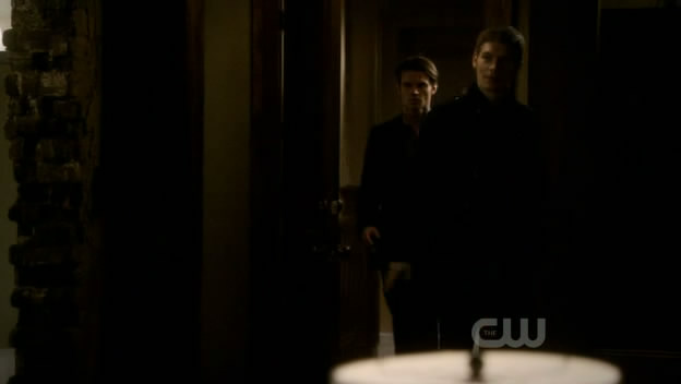 File:TVD - 2.22 - As I Lay Dying (5).jpg