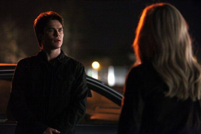 File:The-Vampire-Diaries-144.jpg