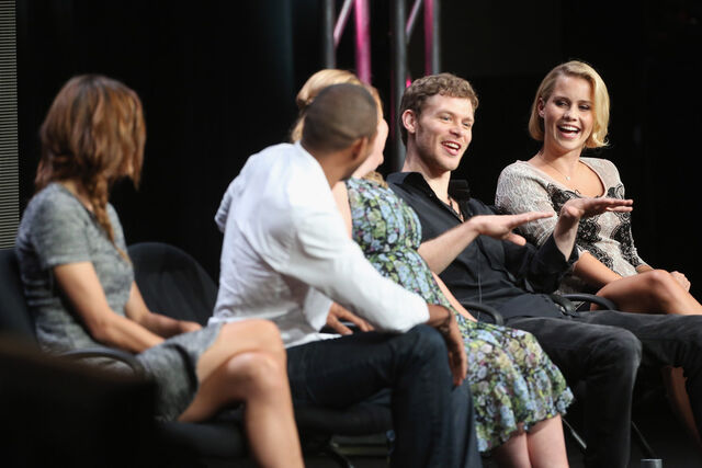 File:2013 Summer TCA Tour Day 7 04.jpg