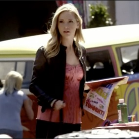 File:2x18 Caroline The Last Dance...jpg