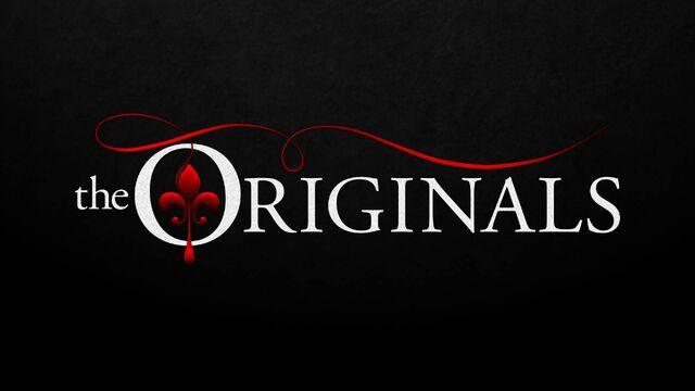 File:421260-the-originals-the-originals-logo.jpg