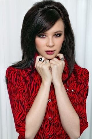 File:Malese-jow.jpg