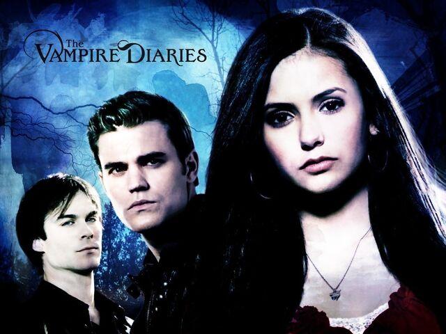 File:Stefan-Elena-and-Damon-the-vampire-diaries-8414994-1024-768.jpg