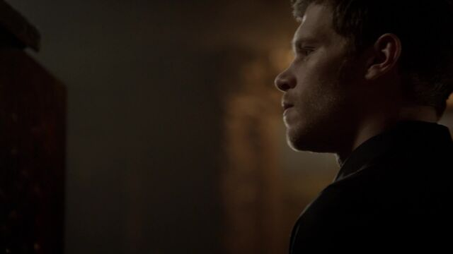 File:The Originals s01e17 HD1080p KISSTHEMGOODBYE NET 1971.jpg