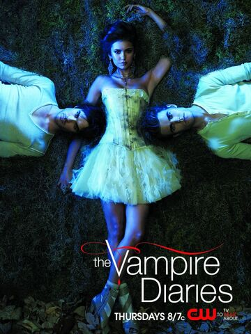 File:Vampire-diaries-season-2-promo-poster.jpg