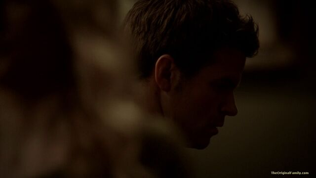 File:181-tvd-3x13-bringing-out-the-dead-theoriginalfamilycom.jpg