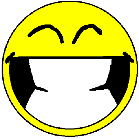 File:Big smile.png