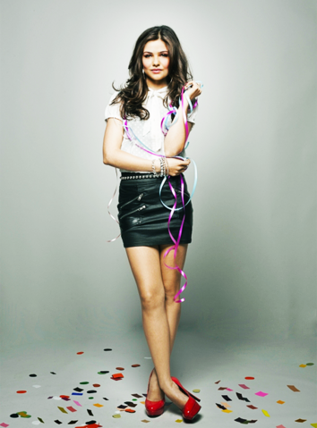 File:Danielle Campbell.png