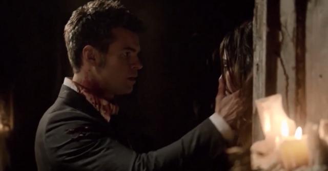 File:Elijah and Hayley 1x22...png