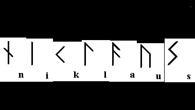 File:Mikaelson - Niklaus.jpg