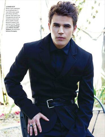 File:Paul Wesley Fashionisto Magazine (Fall 2013).jpg