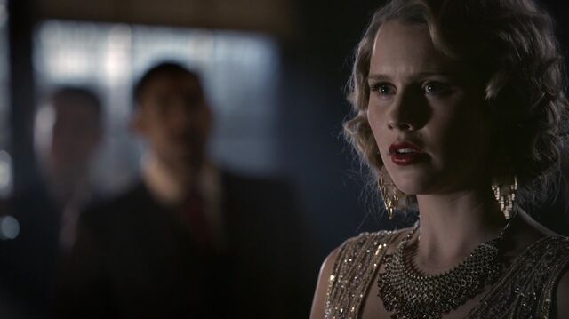 File:The Originals s01e15 HD1080p KISSTHEMGOODBYE NET 0370.jpg