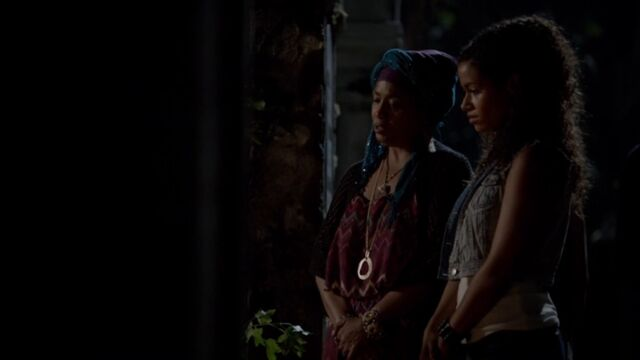 File:Agnes and Sabine TO 1x03.jpg