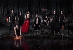 Vampire-diaries-season-5-photos-1