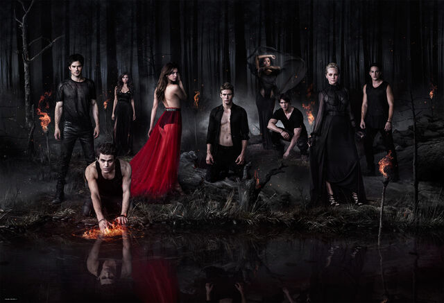 File:Vampire-diaries-season-5-photos-1.jpg