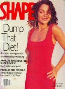 File:Shape US 1990-01-01.jpg
