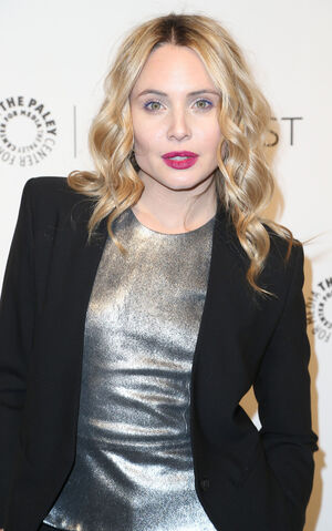 File:2014 PaleyFest TO 35.jpg