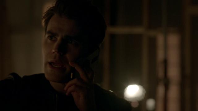 File:720-074-Stefan~Damon.png