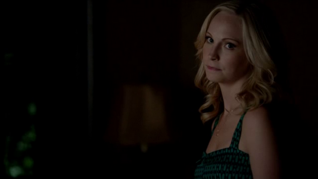 File:Caroline in 5x8.png