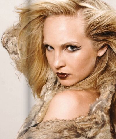 File:New-Old-Photoshoot-for-CH2-Magazine-Candice-Accola-the-vampire-diaries-tv-show-18861040-991-1187.jpg