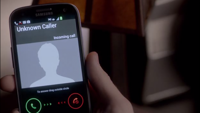 File:Stefan'sPhone546.png