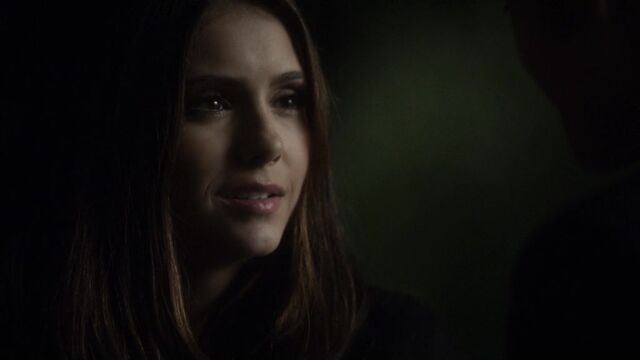 File:The Vampire Diaries S02E07 2769.jpg