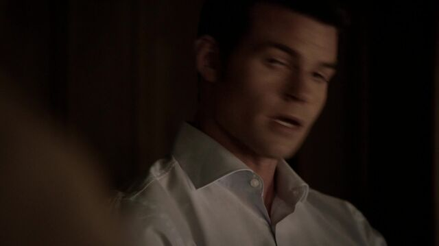 File:The Originals s01e15 HD1080p KISSTHEMGOODBYE NET 0185.jpg