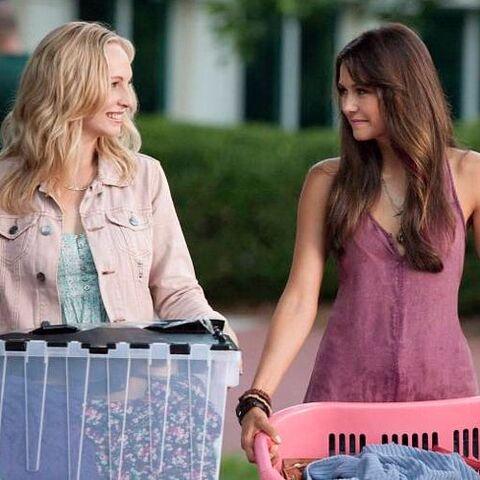 File:Vampire-Diaries-Season-5-Premiere-Recap.jpg